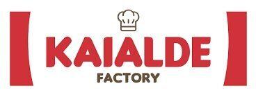 Kaialde Factory